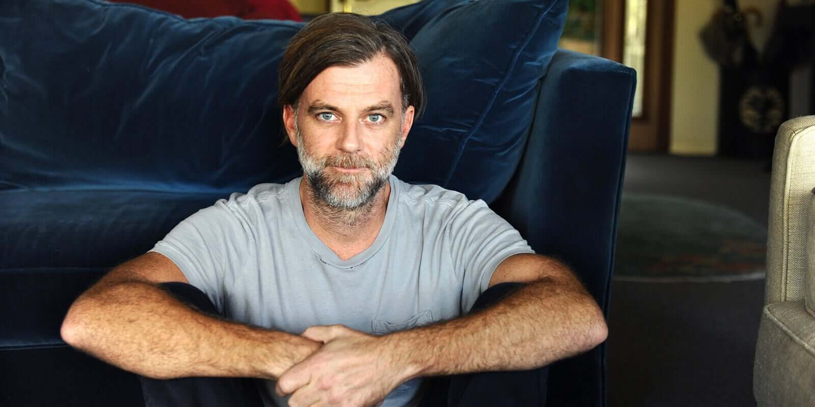 Best Movie Directors - Paul Thomas Anderson