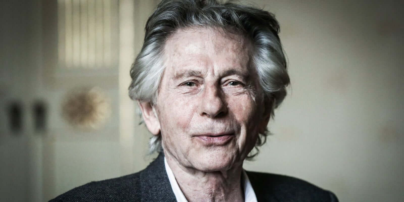 Best Movie Directors - Roman Polanski