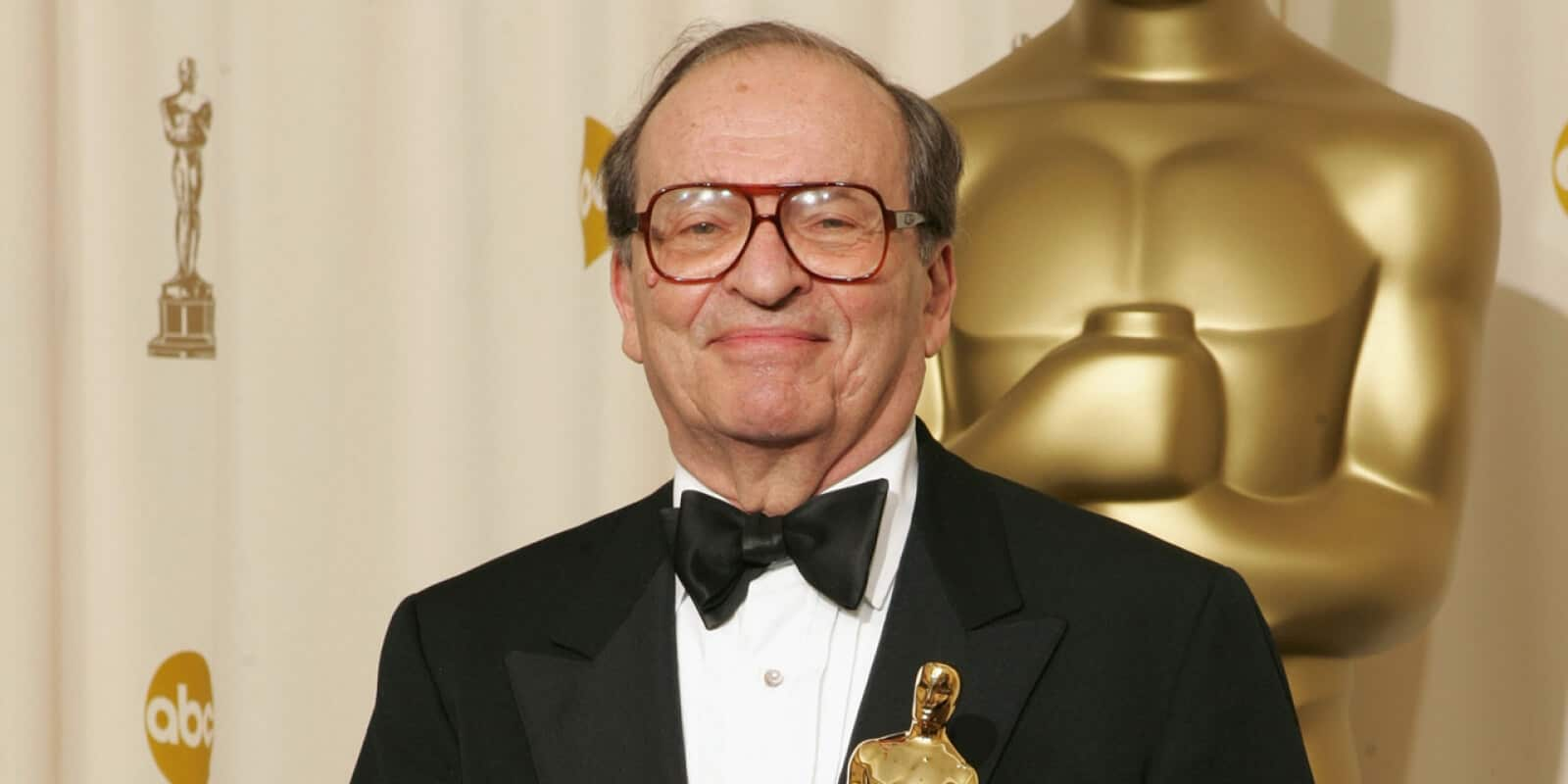 Best Movie Directors - Sidney Lumet