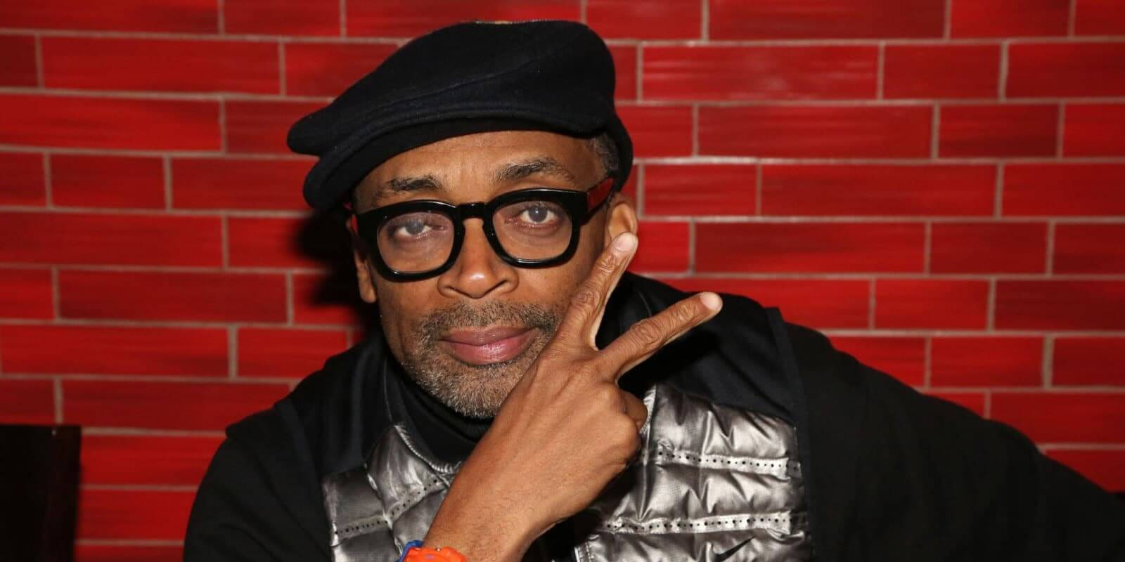Best Movie Directors - Spike Lee