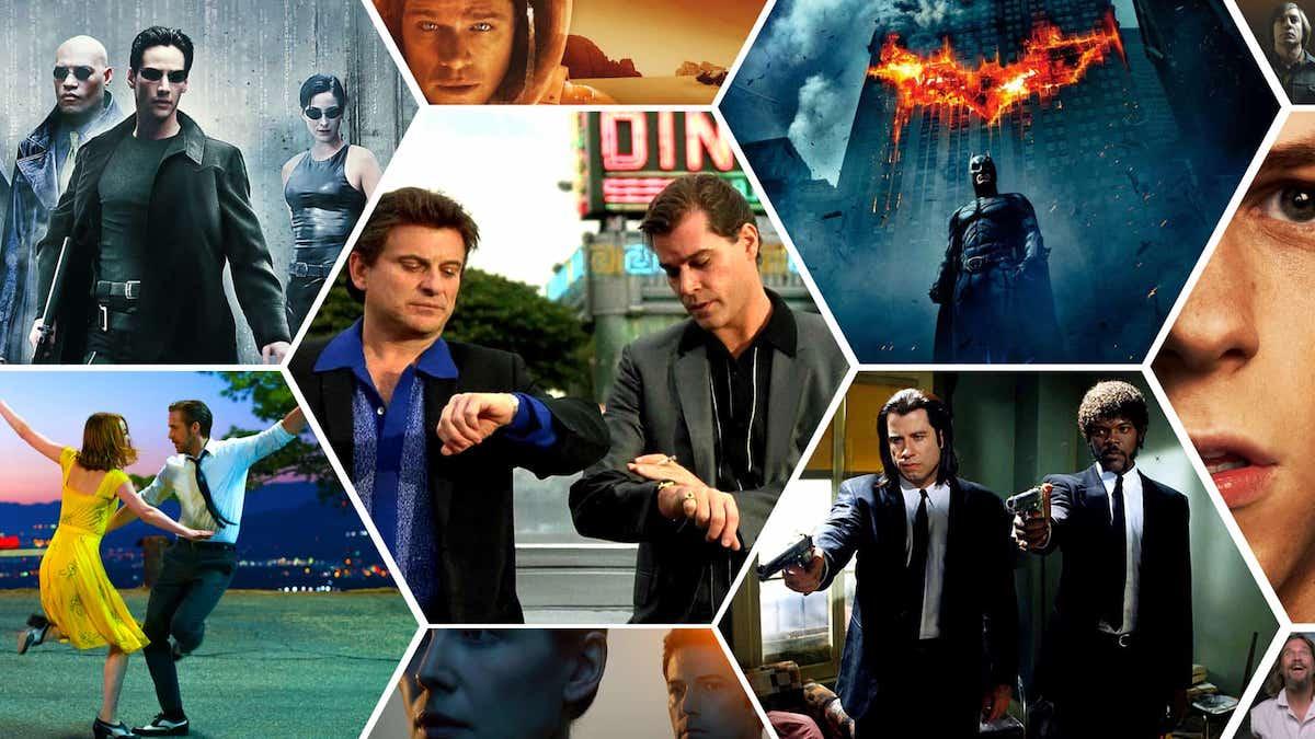 Download Free Movie Scripts and Downloads - StudioBinder