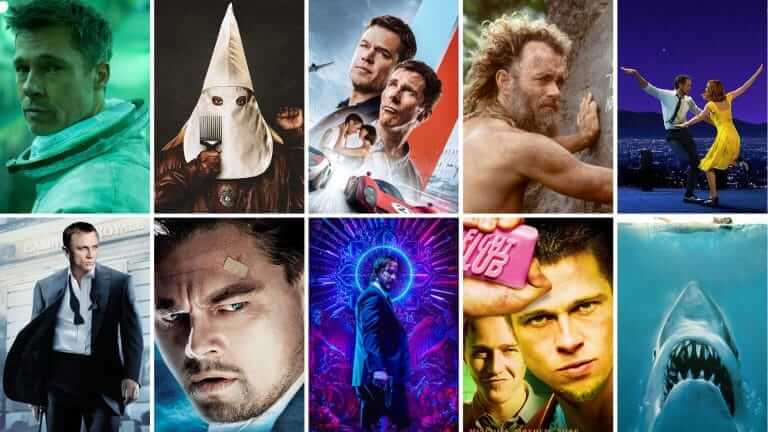 The Best Movies on HBO Right Now - Featured A