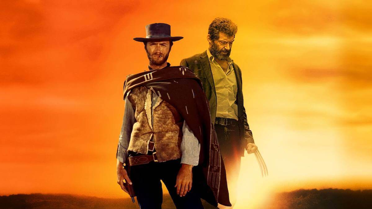 The Neo Western and the Best Modern Western Movies - Logan Video Essay - StudioBinder
