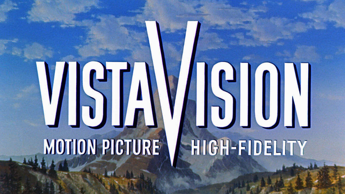 What is VistaVIsion - StudioBinder