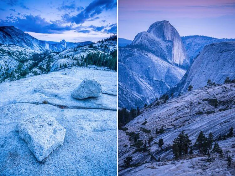 What is Wide Angle Lens - Telephoto Lens vs Wide Angle