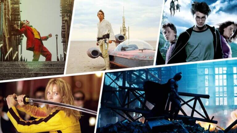 What is a Protagonist - Definition and Examples for Screenwriters - StudioBinder