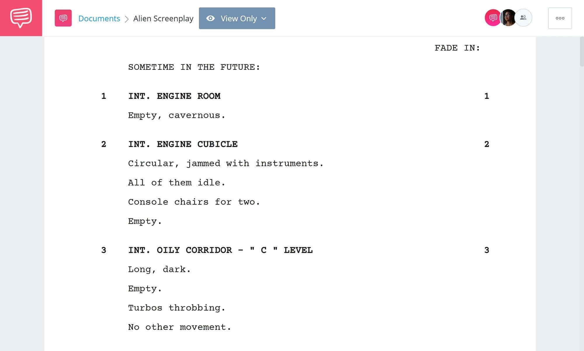 Alien-Script-Breakdown-PDF-With-Full-Download-StudioBinder-Screenwriting-Software (1)