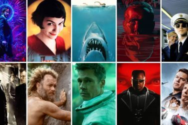 Best Movies on HBO (Aug 2020) - Featured