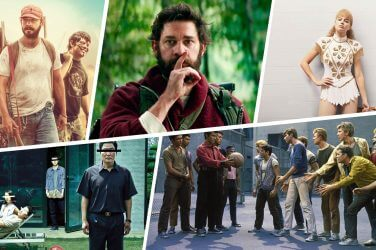 Best Movies on Hulu (Aug 2020) - Featured