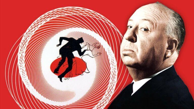 Vertigo Movie Explained — Plot Characters and Themes Explained
