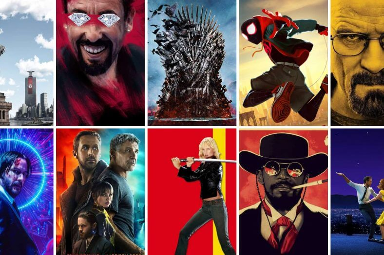 What to Watch Right Now (Best Streaming Posts Index) - Featured