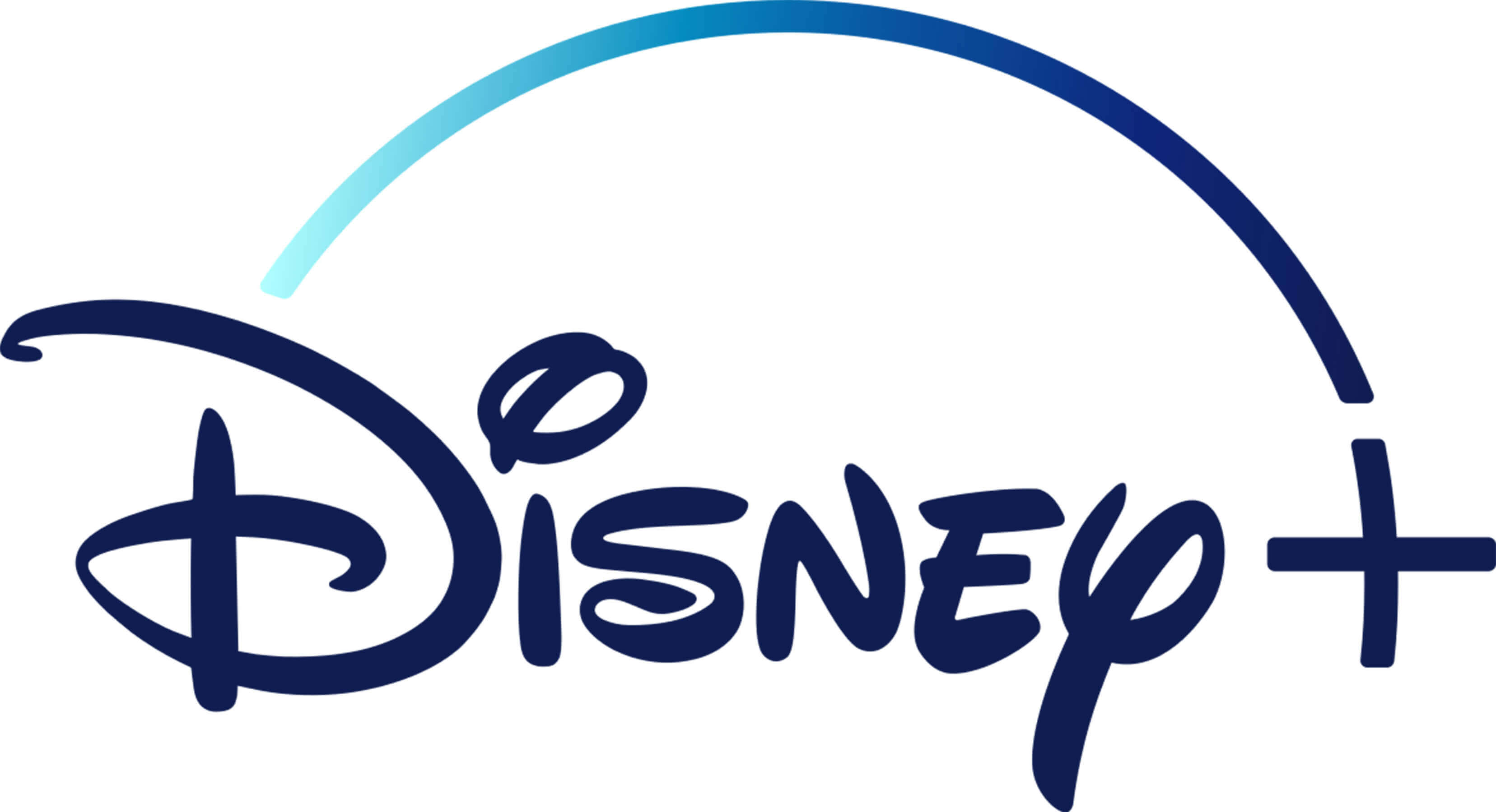 What to Watch Right Now StudioBinder - Disney Plus Logo