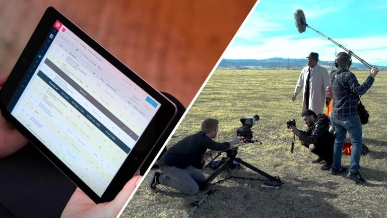 How to Manage Shooting Locations in Studiobinder - Featured
