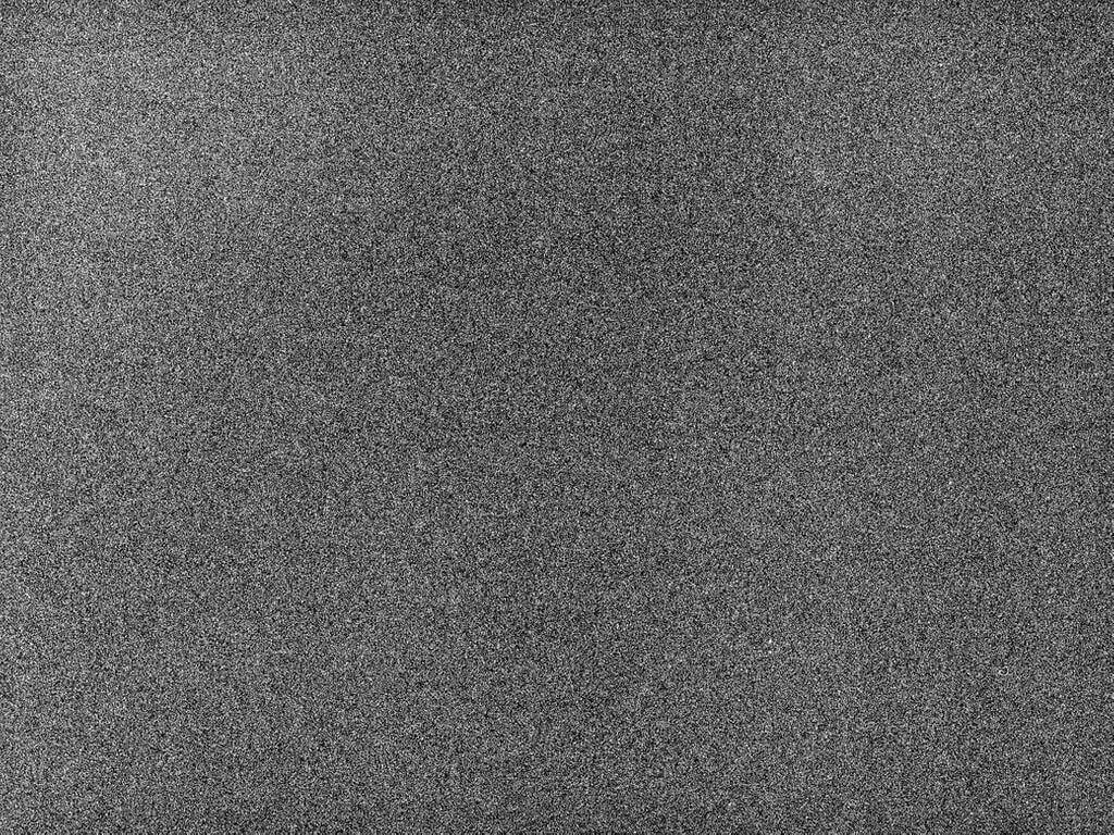 What is Film Grain - Film Grain Example