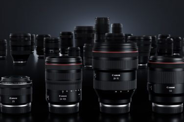 What is a Zoom Lens Definition and Examples in Photo and Film - Featured