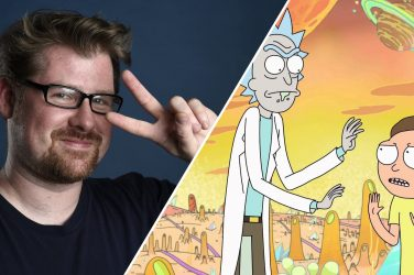 Who is Justin Roiland and Why Does His Comedy Matter - Featured