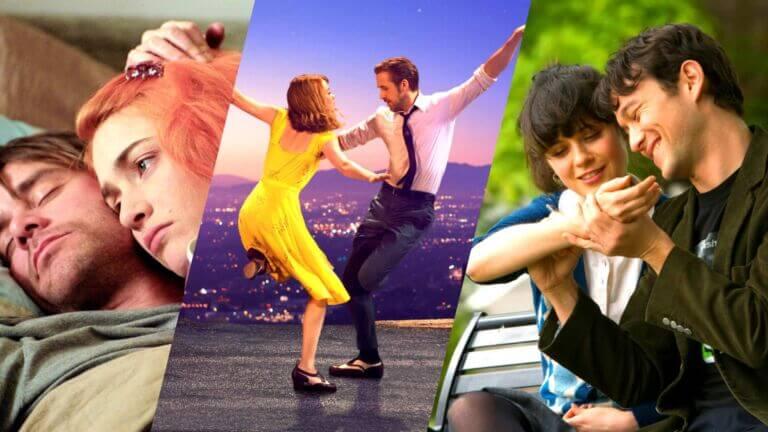 Best-Breakup-Scenes-Featured-StudioBinder