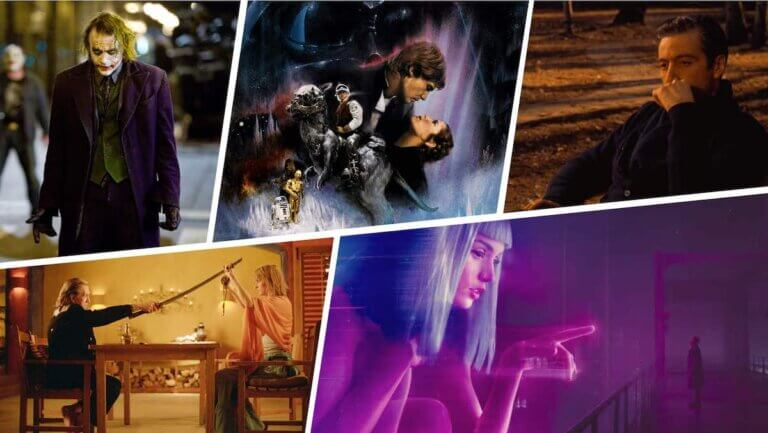 Best Movie Sequels of All Time - StudioBinder
