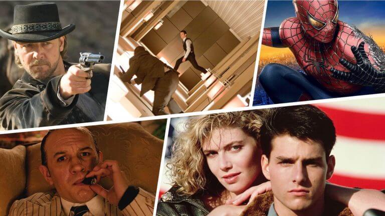 Best New Movies on Amazon Prime (Sept 2020)