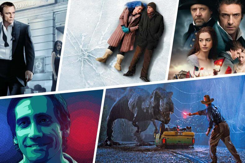 Best New Movies on Netflix, Ranked for Filmmakers (Sept 2020) - Featured