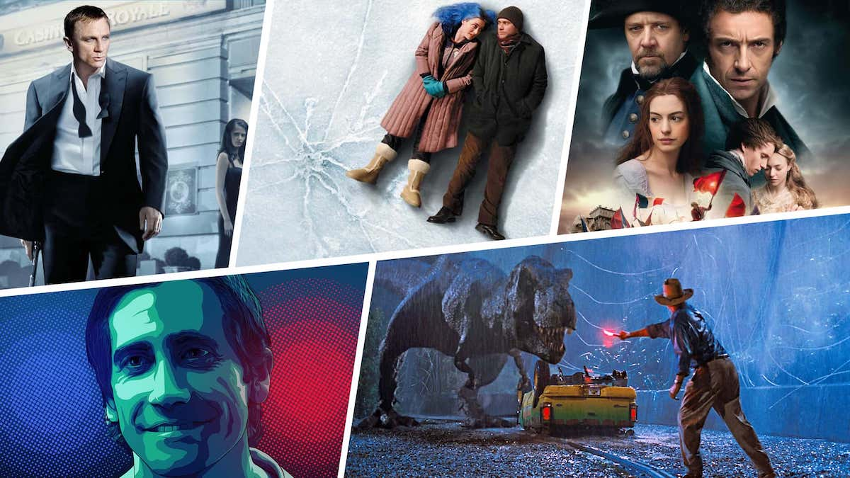 Best New Movies on Netflix, Ranked for Filmmakers (Sept 2020) - StudioBinder
