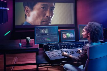 Davinci Resolve 16 — Prices, Features, and How it Compares - Featured