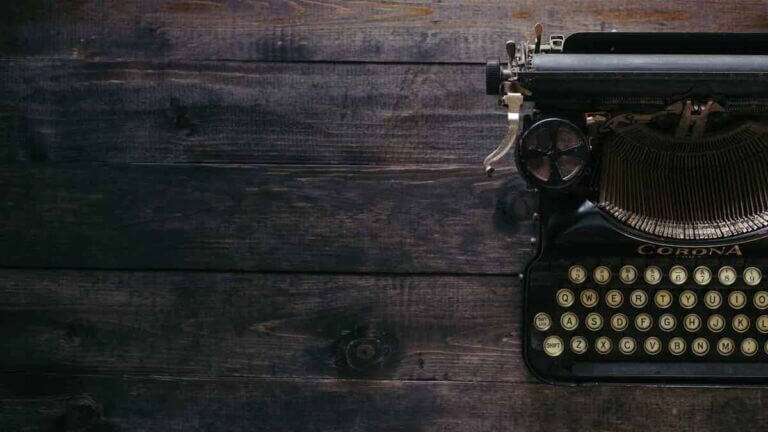 The Best Screenwriting Websites for Screenwriters - StudioBinder