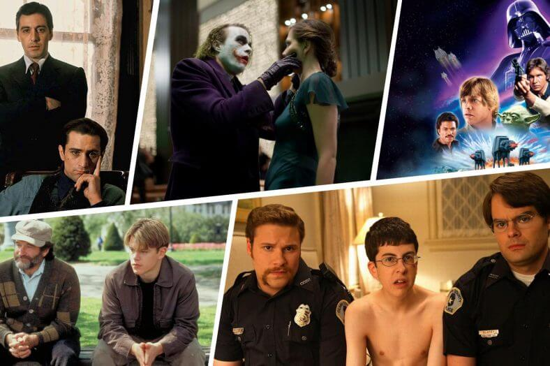 What is a Subplot in Film and Television Definition and Examples - Featured
