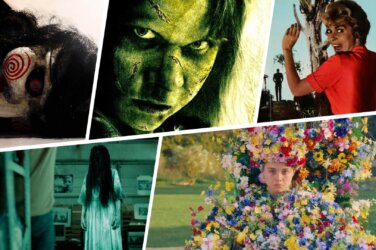 5 Elements of Suspense for Filmmakers The Ring - Featured