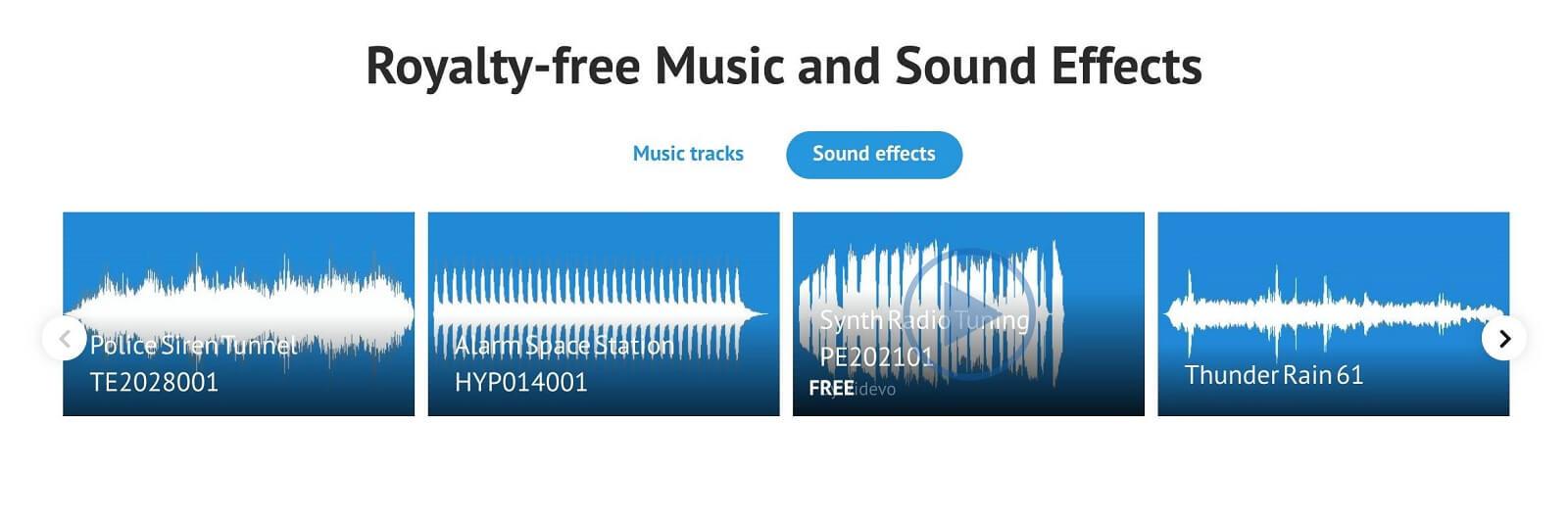 Best Green Screen Background Video - Sound Effects - Video