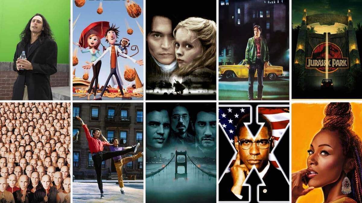 Best Movies on Netflix (Oct 2020) - StudioBinder