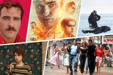 Best New Movies on Netflix, Ranked for Filmmakers (Oct_ 2020) - Featured
