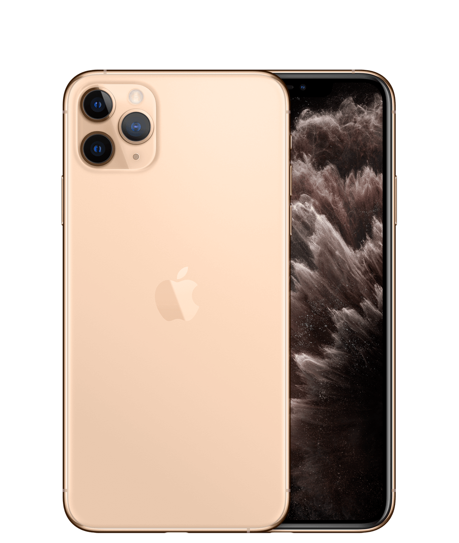 Best Streaming Cameras of 2020 - iPhone 11 Pro