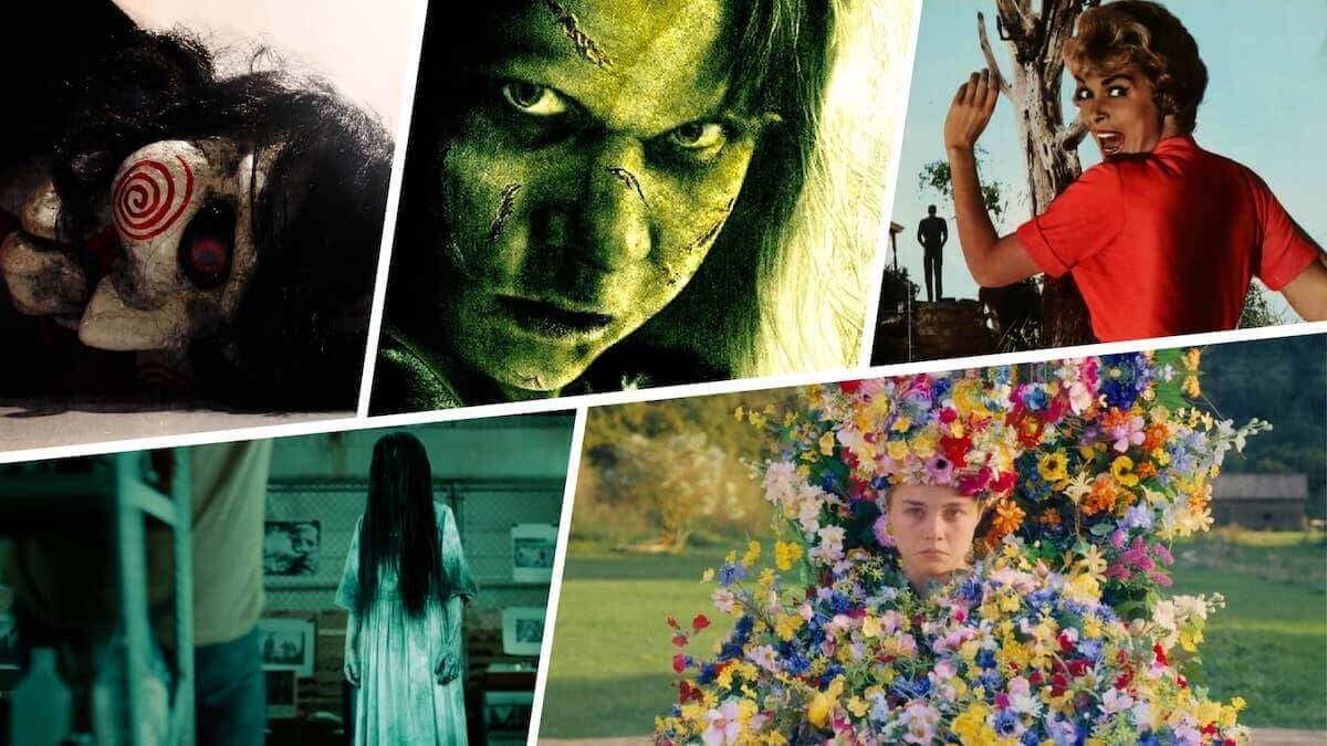 Elements of Suspense for Filmmakers The Ring - StudioBinder