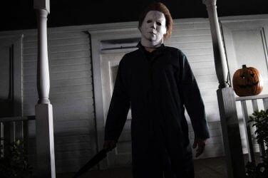 Halloween Script Teardown - Featured Image