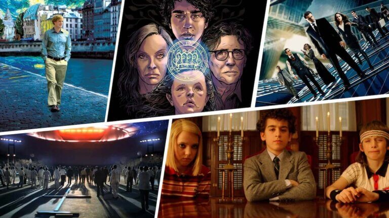 The Best Movies on Amazon Prime Right Now (Oct 2020) - StudioBinder
