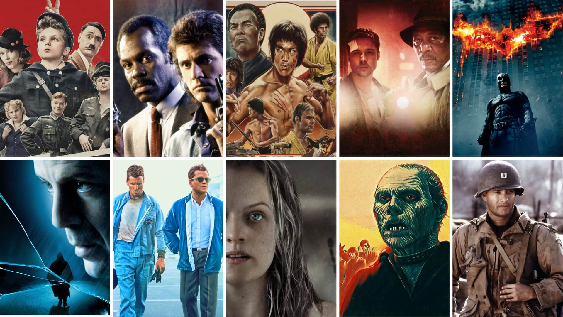 The Best Movies on HBO Right Now - Featured Oct_ 2020