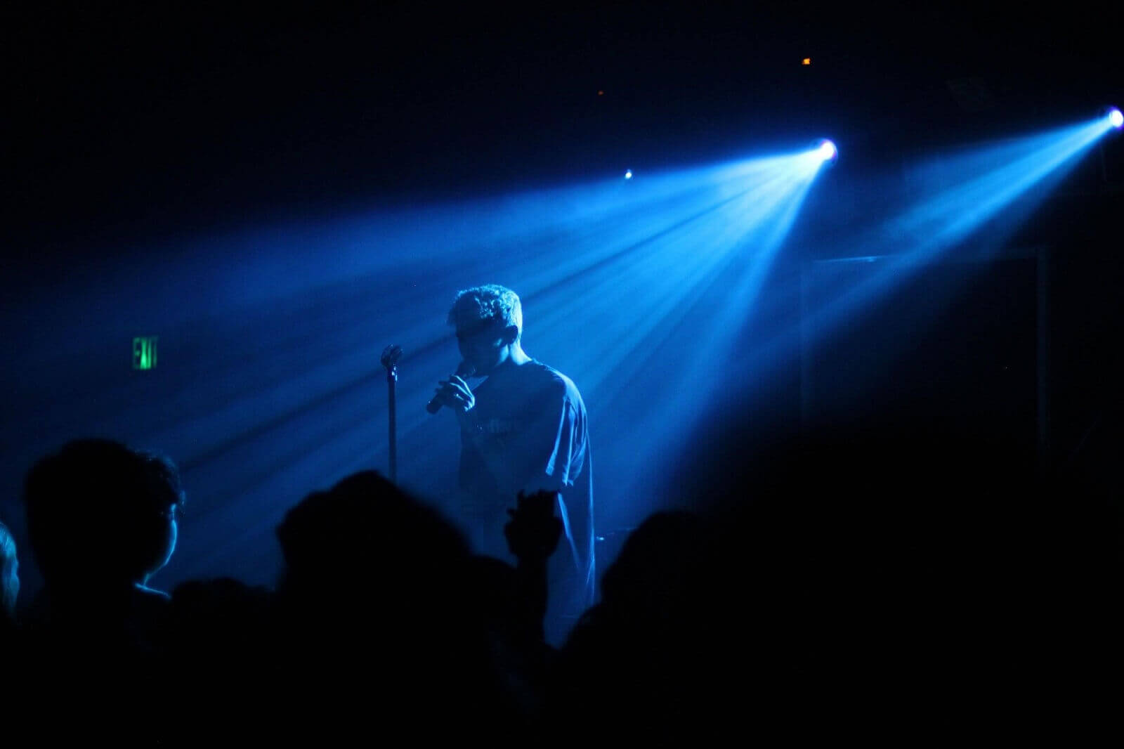 What is Leko Light - Stage Lighting With Precision