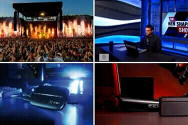 What is a Capture Card for Streaming and How to Use One - Featured
