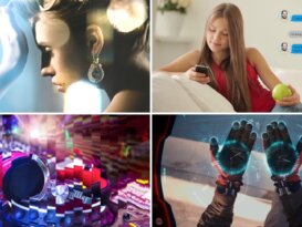 12 Best Free After Effects Templates -FREE Downloads- - Featured