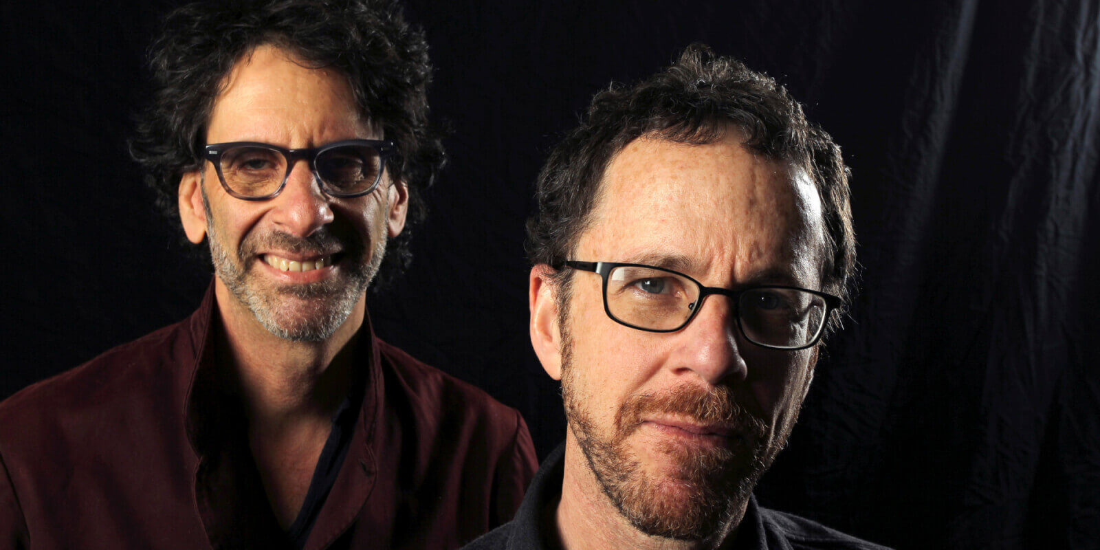Best Movie Directors - Coen Brothers