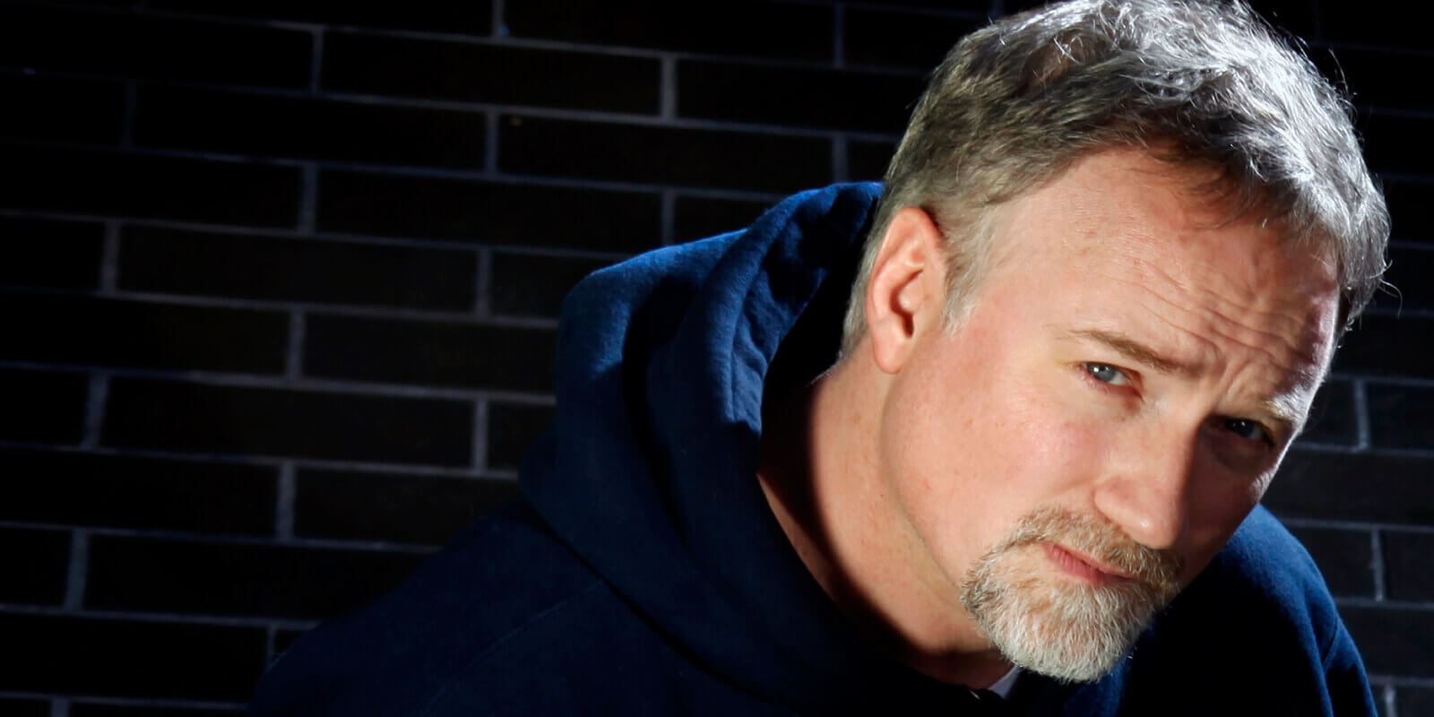 Best Movie Directors - David Fincher