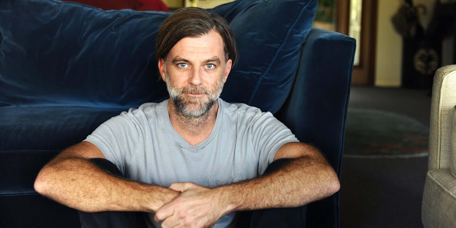 Best-Movie-Directors-Paul-Thomas-Anderson
