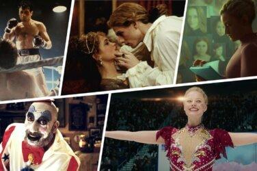 Best Movies on Hulu (Nov 2020) - Featured
