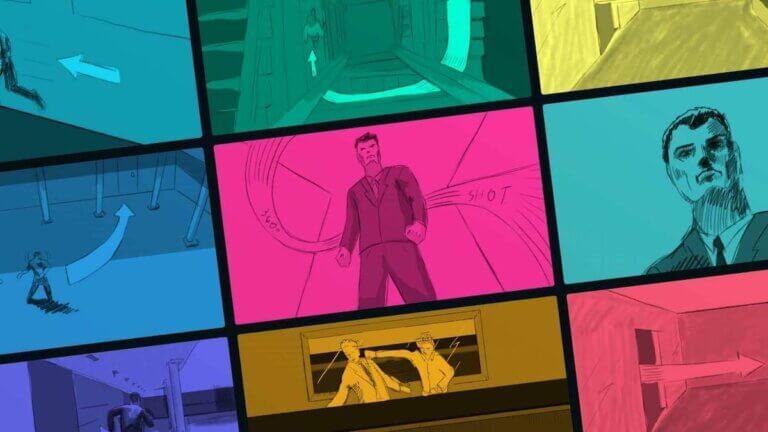 Best-Storyboard-Software-StudioBinder-Production-Management-Software-StudioBinder
