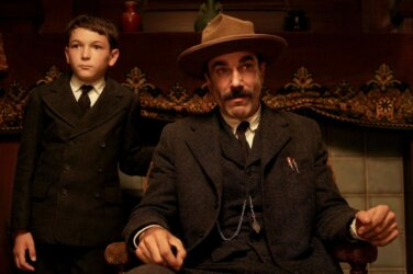 Daniel Plainview Character Explained - Featured Image