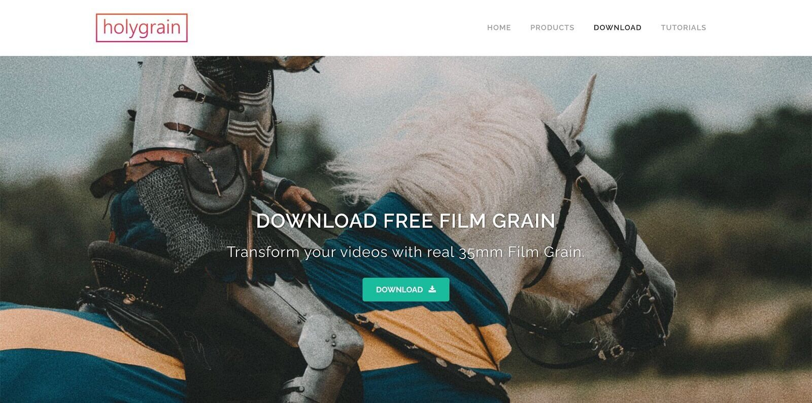 Free Film Grain Overlays - Vintage Overlay and Real Film Grain Textures