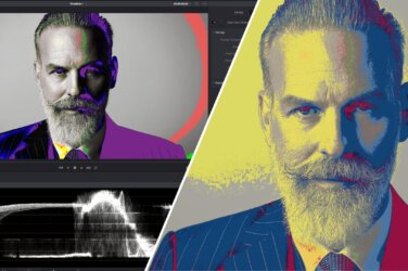 How to Use False Color — Exposure Techniques Explained - Featured