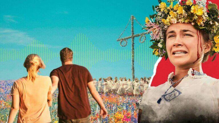 Midsommar Explained - Midsommar Analysis - Ari Aster Movies - StudioBinder
