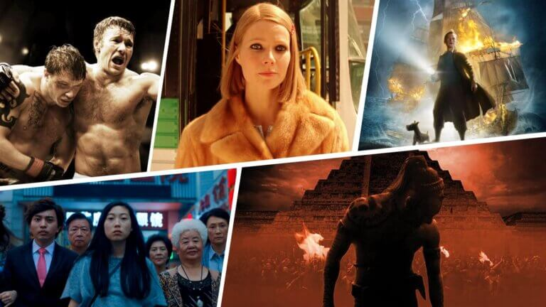 The Best Movies on Amazon Prime Right Now (Nov_ 2020) - Featured